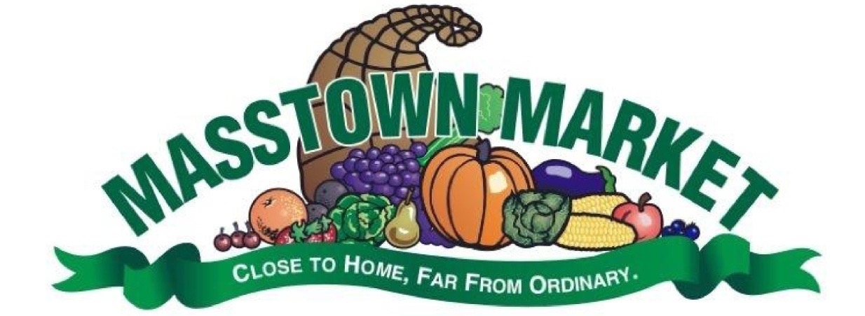 Masstown Market – Close to Home, far from Ordinary