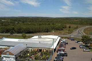 http://www.novascotiawebcams.com/en/webcams/cobequid-mountains/